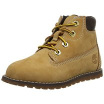 Ghete Timberland Pokey Wheat
