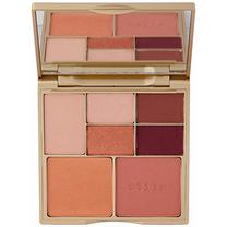 Stila paleta ochi si obraz  Perfect Me Medium Tan