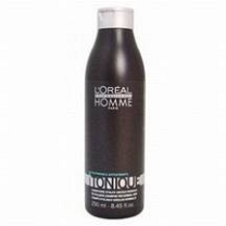 L`Oreal Professionel Homme Sampon Tonic par normal 250ml