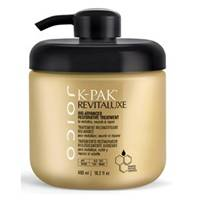 Joico K-Pak Revitaluxe Tratament restructurant 480ml