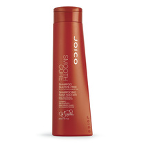 Sampon Joico Smooth Cure fara sulfati 300ml