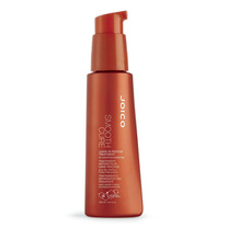 Tratament Joico Smooth Cure Leave-In Rescue 100ml