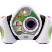 Vtech Buzz Lightyear Aparat foto digital