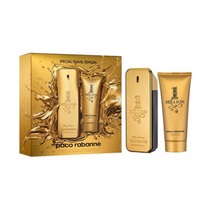Paco Rabanne 1 Million set cadou 100ml