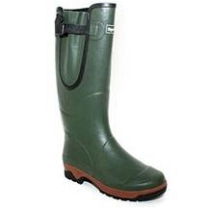 Cizme de cauciuc Wellington Wyre Valley Wellies