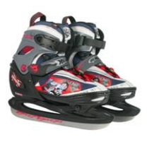 Patine Hot Wheels