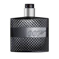 James Bond 007 Eau de Toilette Spray 50ml