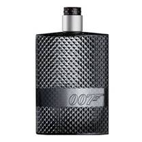 James Bond 007 Eau de Toilette Spray 125 ml