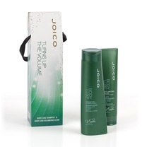 Joico Body Luxe Sampon si Balsam 2x300ml