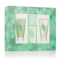 Elizabeth Arden Green Tea Set cadou 50ml