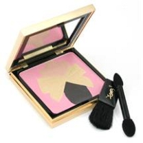 YSL Powder Palette Esprit Couture Collector Powder