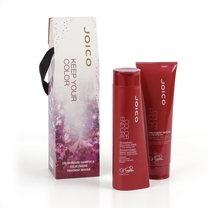 Joico Colour Endure Sampon si Balsam 2x300ml
