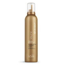 Spuma Joico K-PAK Thermal Design Protective Styling 300ml