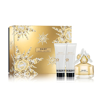 Marc Jacobs Daisy set cadou 50ml