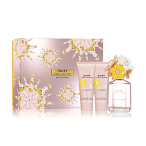 Daisy Eau So Fresh Marc Jacobs EDT set cadou 75 ml