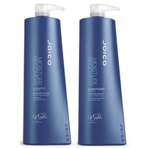 Joico Moisture Recovery Sampon si Balsam 2x1000ml