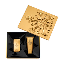 Paco Rabanne Lady Million Set EDT 50ml