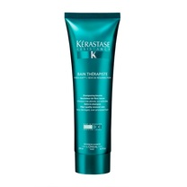 Kerastase Resistance Soin Premier Therapiste Fiber Quality Renewal Care 200ml