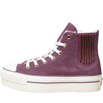 Converse All Stars sneakers imblanit mov